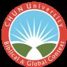 Chun University